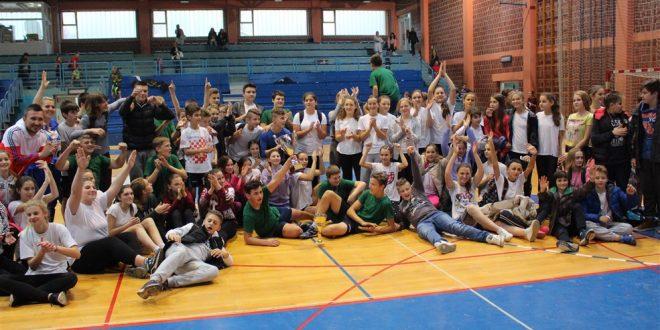 13.Gradske sportske igre osnovnih skola (181)