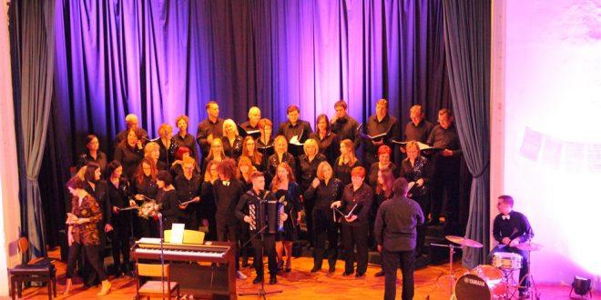 hpd kalnik godisnji koncert 2016 (48)