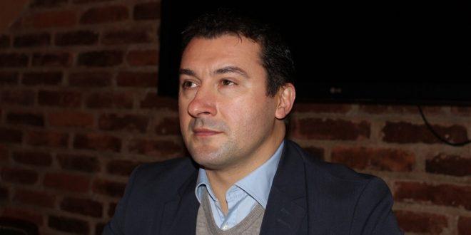 damir kemenovic (4)