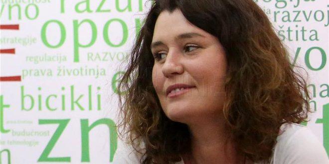 ivana-popovic