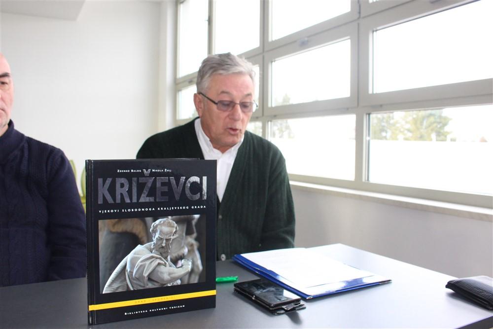 Nikola Žulj