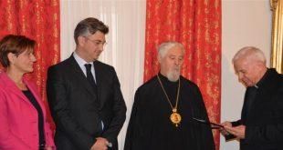 plenkovic u krizevcima i grkokatolickoj eparhiji (11)