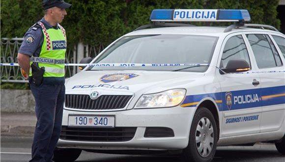 policija rh
