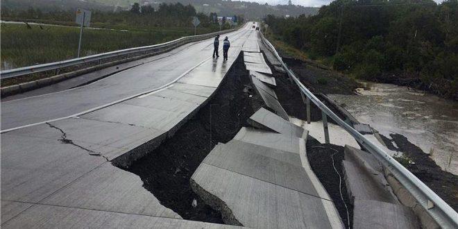potres-cile