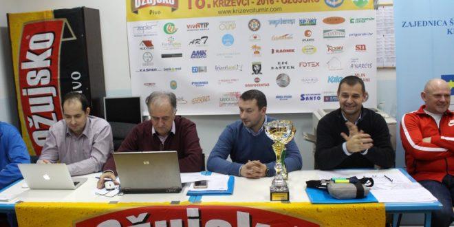 turnir 2016 (4)