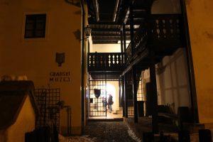 Noć muzeja u Gradskom muzeju Križevci: Pogledajte što su pripremili za petak križevački muzealci