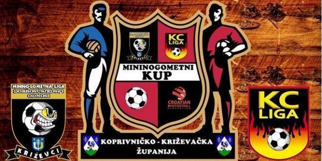 mininog-kc-liga