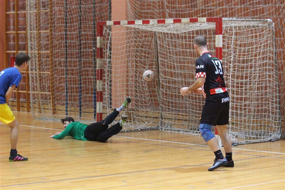 mininogometni-kup-finale01