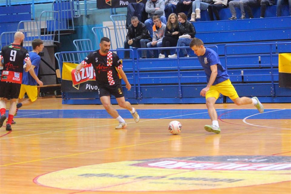 mininogometni-kup-finale02