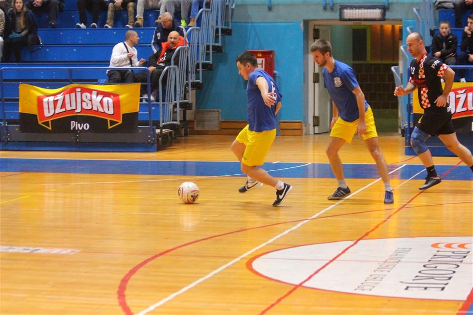 mininogometni-kup-finale03