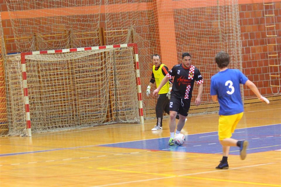 mininogometni-kup-finale04