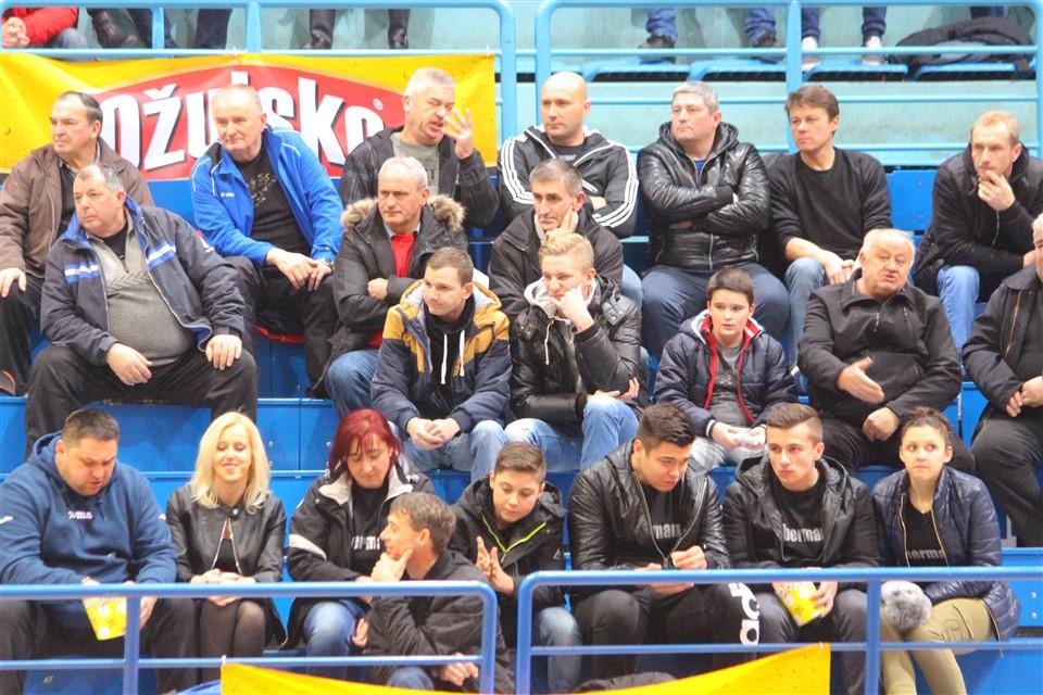 mininogometni-kup-finale05