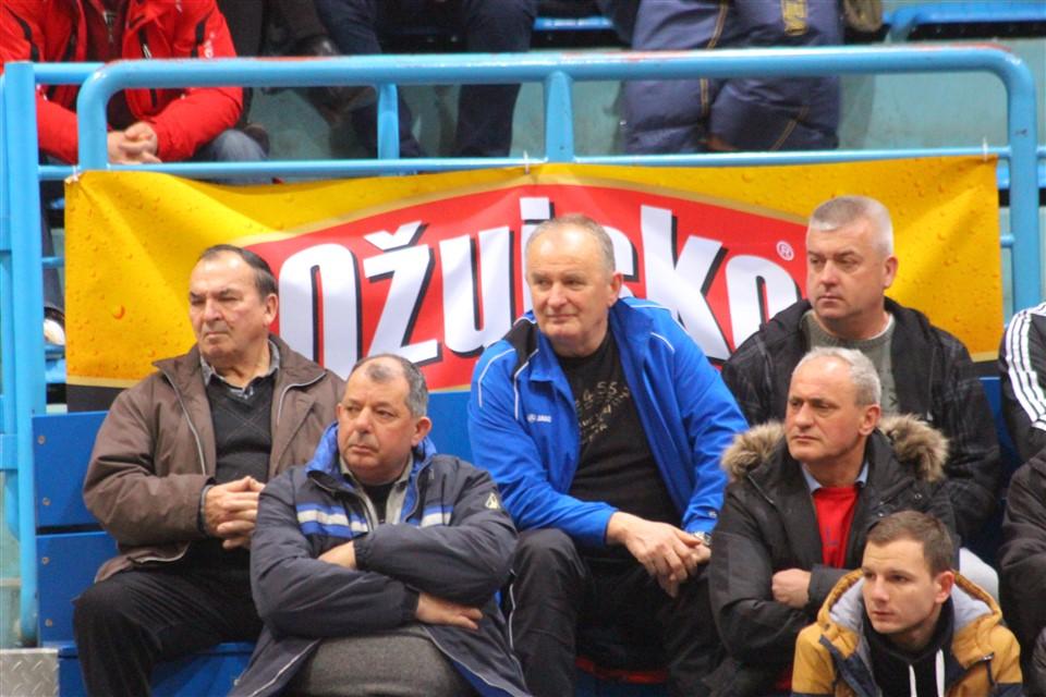 mininogometni-kup-finale06