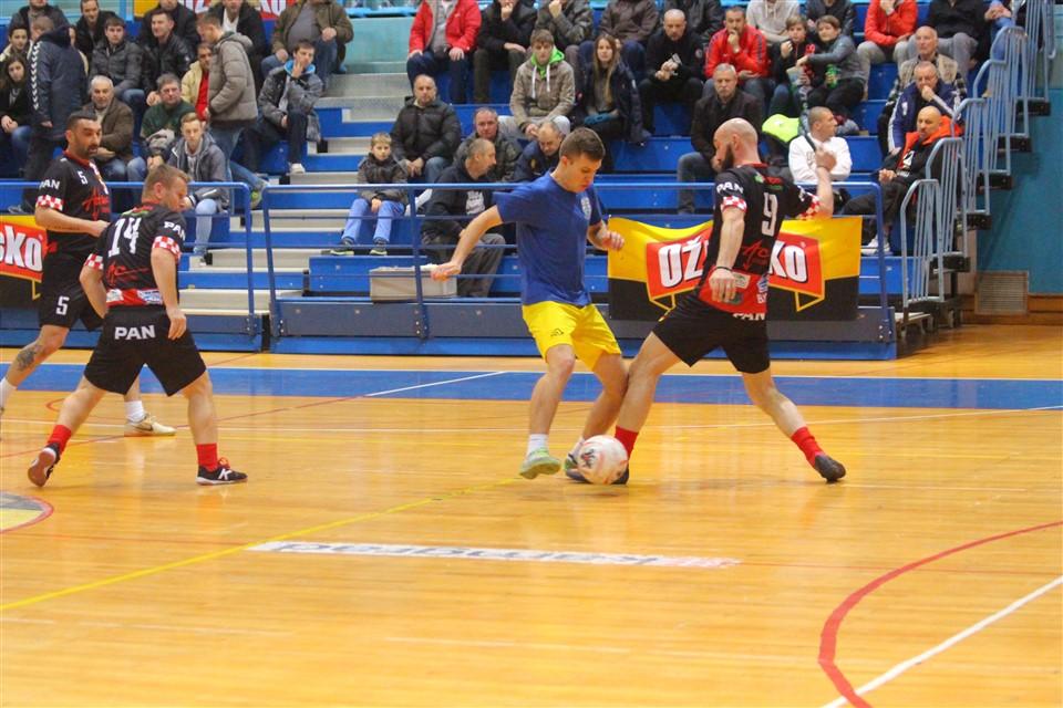 mininogometni-kup-finale09