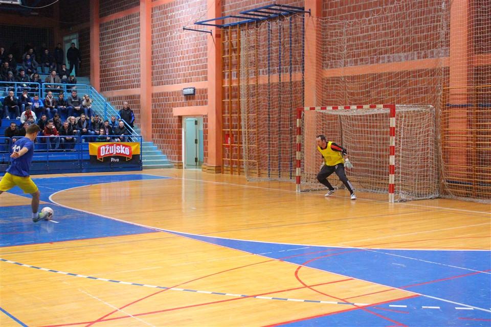 mininogometni-kup-finale11