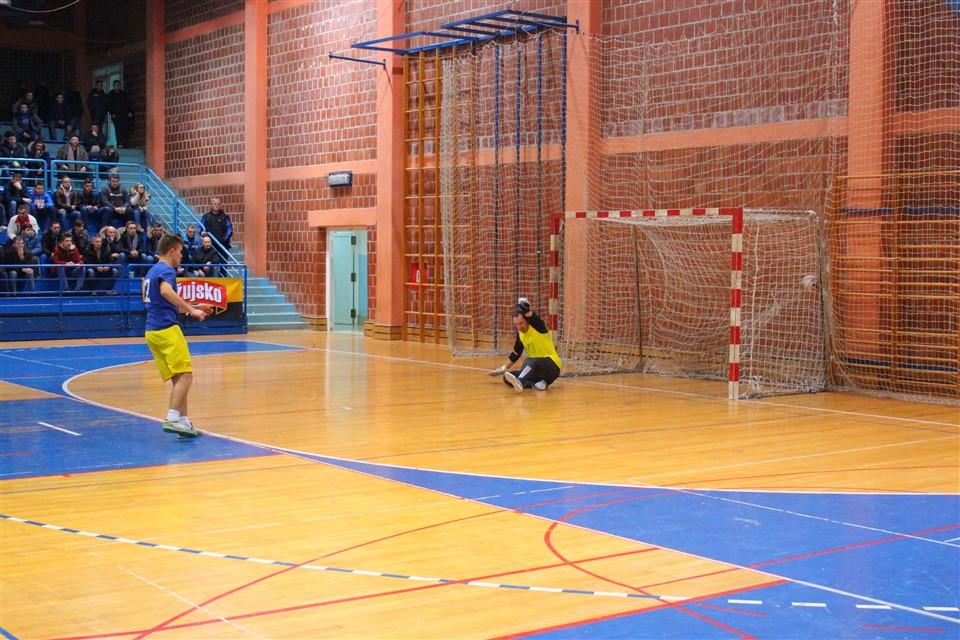 mininogometni-kup-finale12
