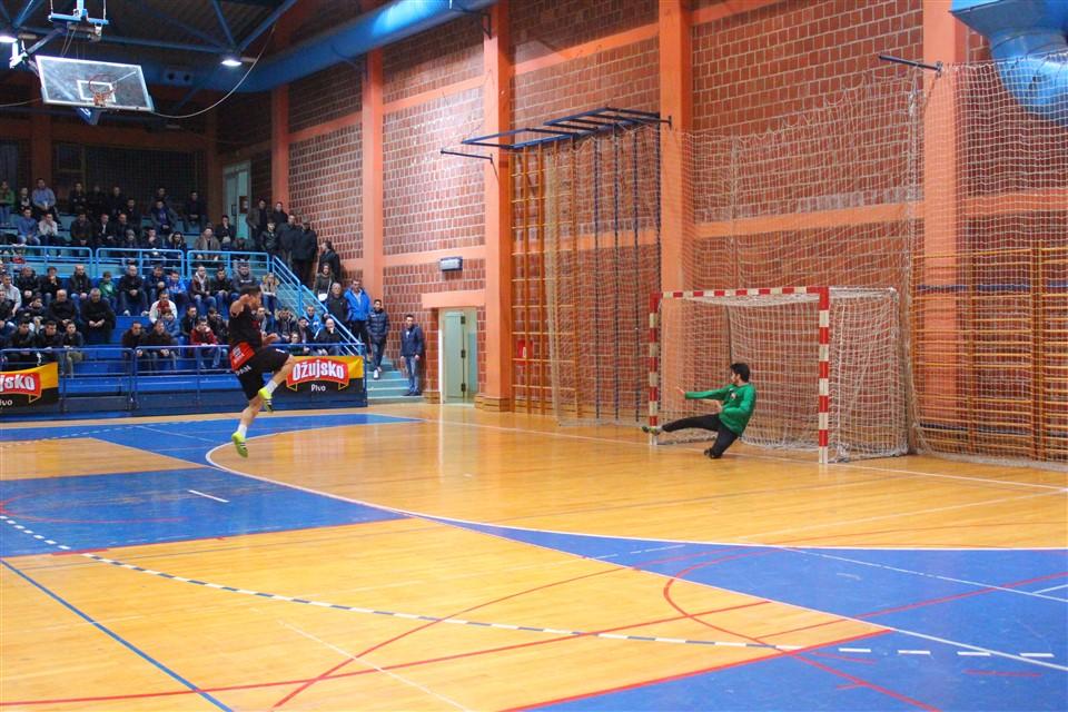 mininogometni-kup-finale14