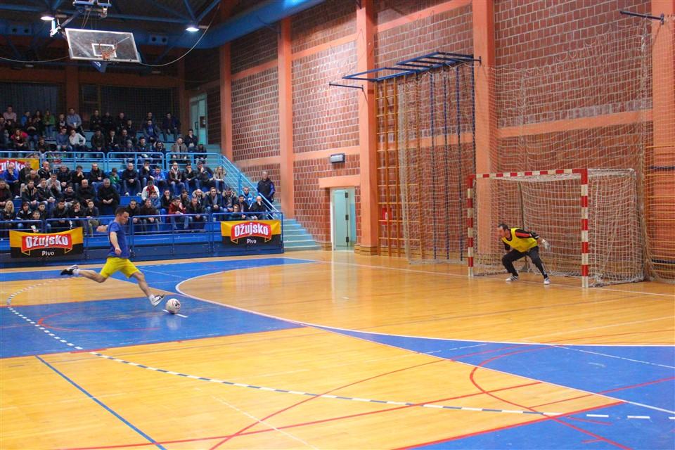 mininogometni-kup-finale15