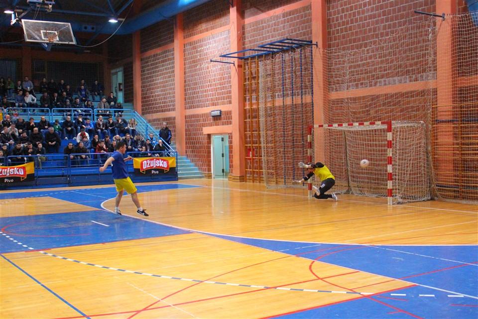 mininogometni-kup-finale16