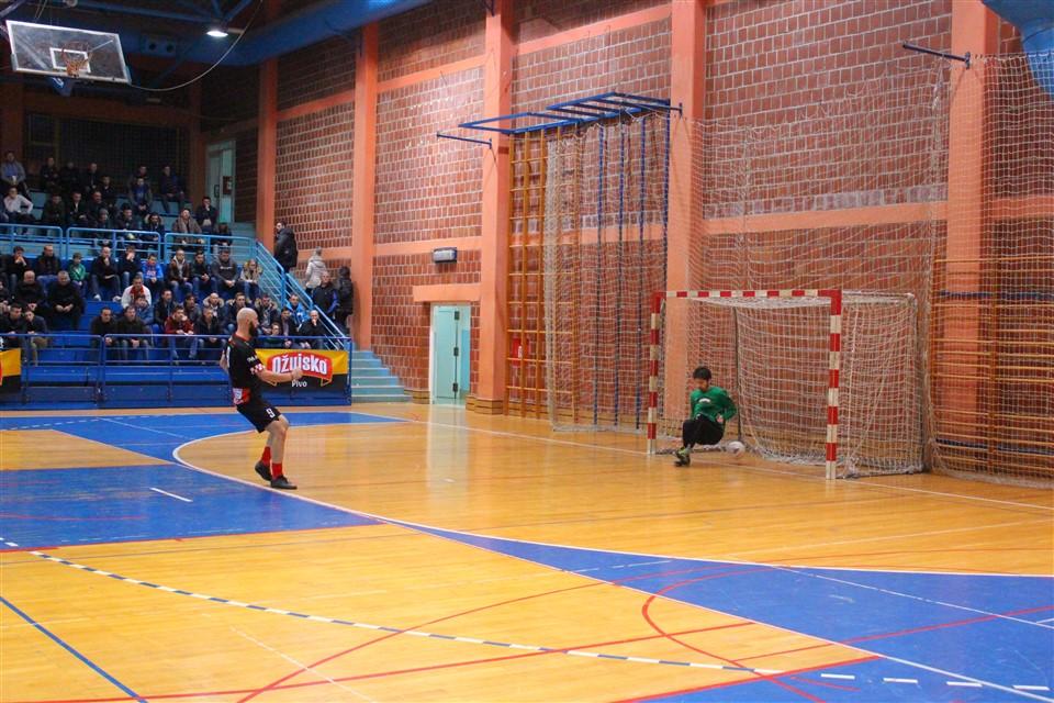 mininogometni-kup-finale18