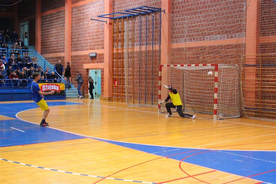 mininogometni-kup-finale22