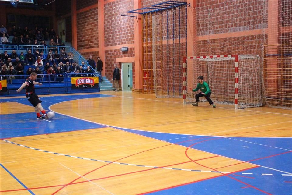 mininogometni-kup-finale23