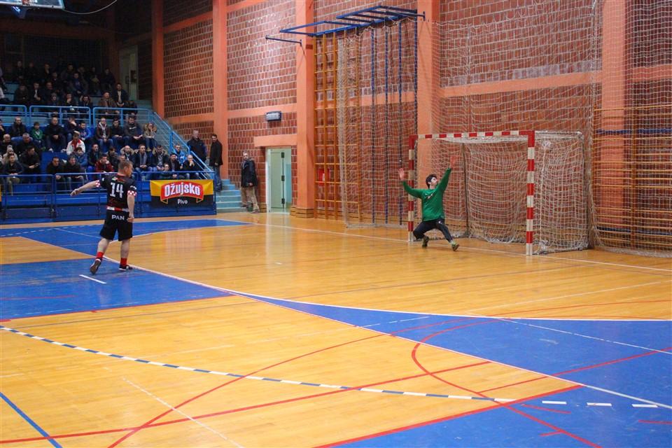 mininogometni-kup-finale24