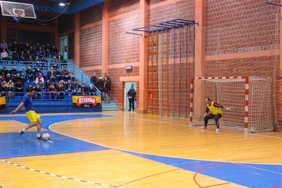 mininogometni-kup-finale25