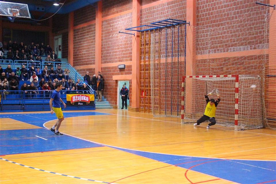 mininogometni-kup-finale26