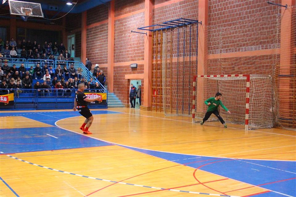 mininogometni-kup-finale28
