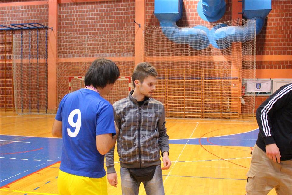 mininogometni-kup-finale29