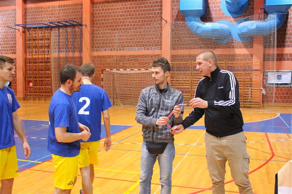 mininogometni-kup-finale32