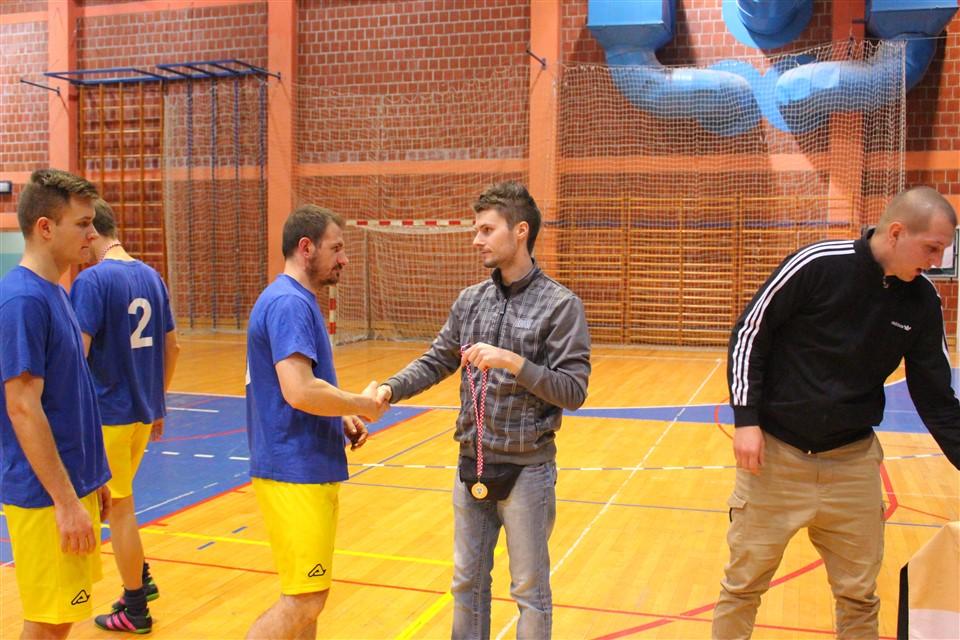 mininogometni-kup-finale33