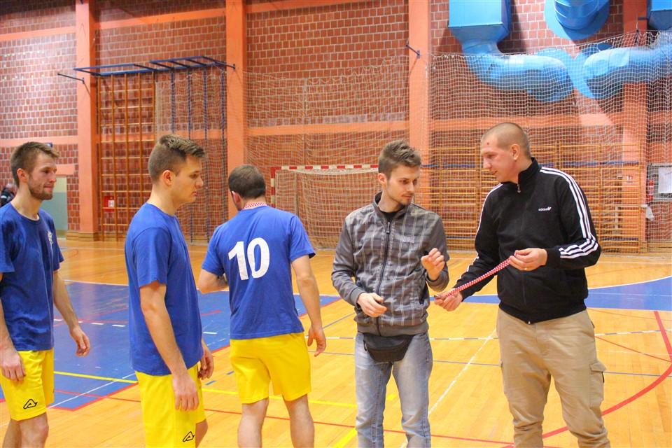 mininogometni-kup-finale34