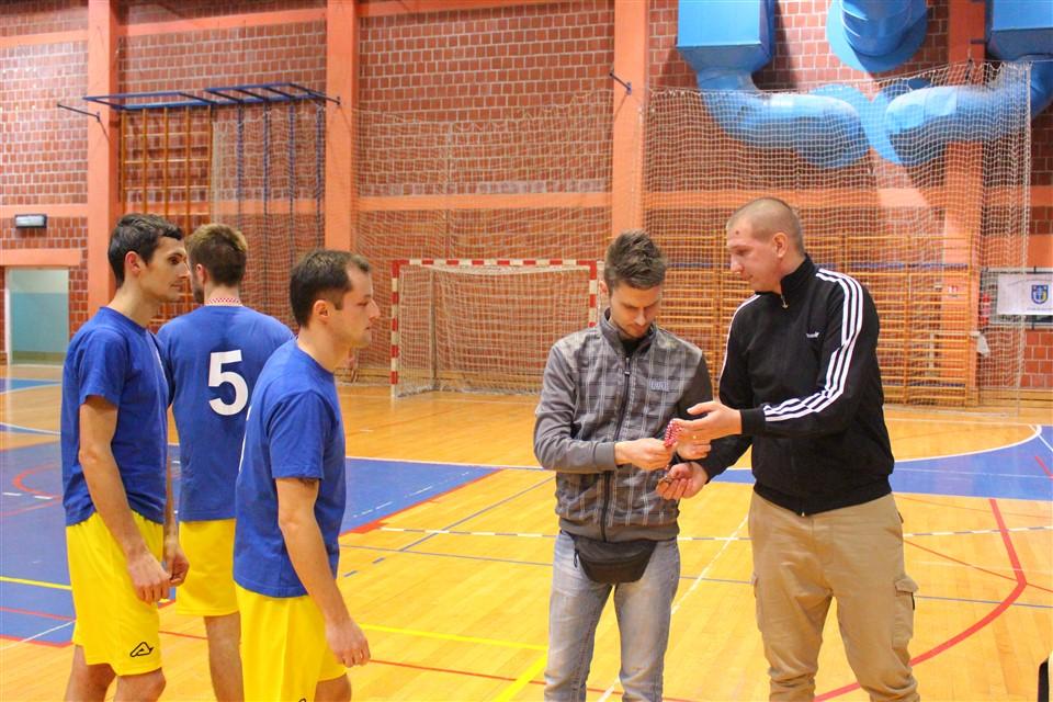 mininogometni-kup-finale38