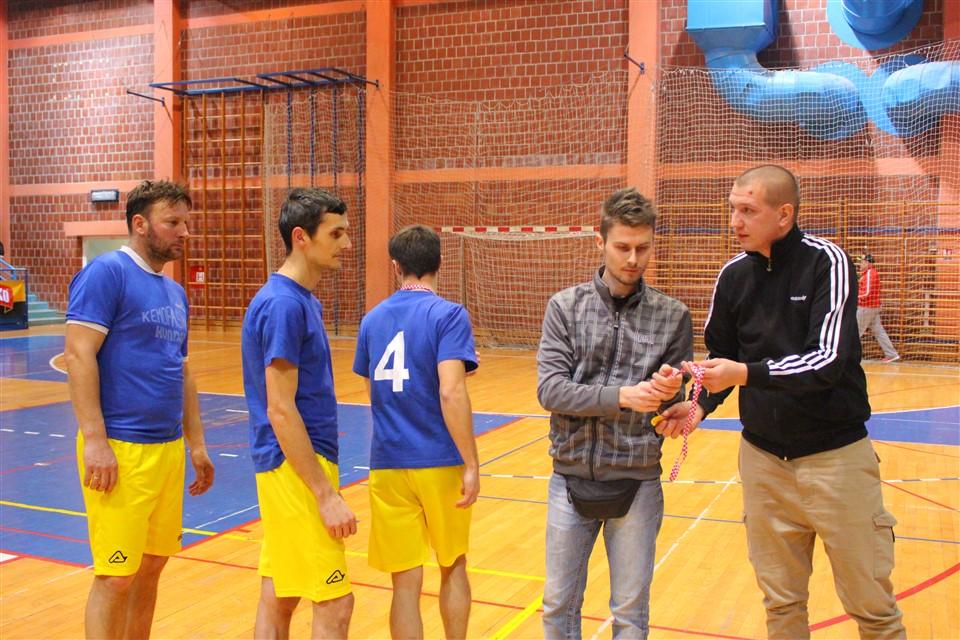 mininogometni-kup-finale39