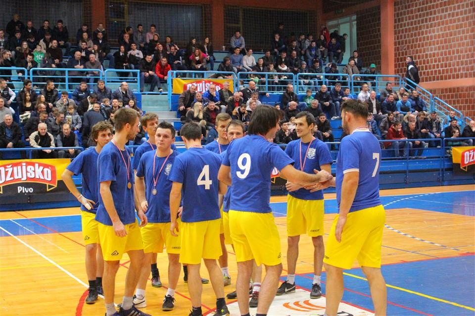 mininogometni-kup-finale44