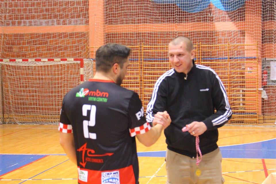mininogometni-kup-finale45