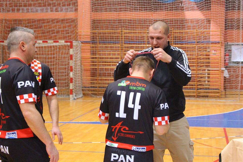 mininogometni-kup-finale47