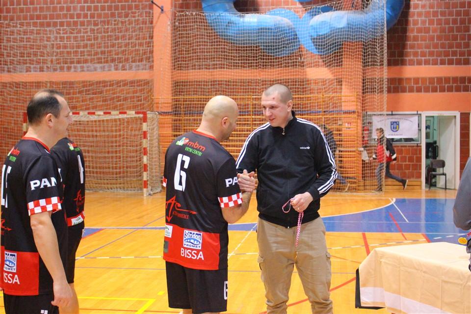 mininogometni-kup-finale49