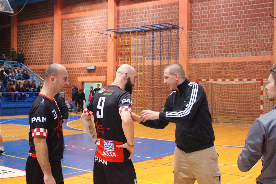 mininogometni-kup-finale51