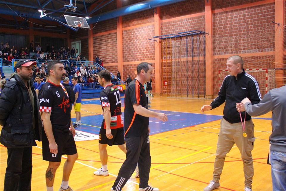 mininogometni-kup-finale55