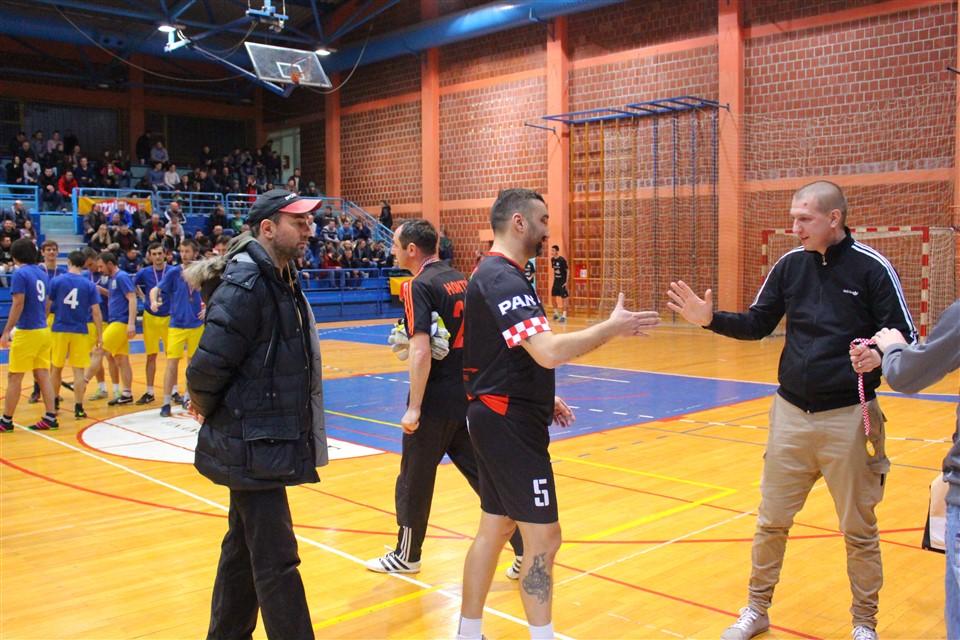 mininogometni-kup-finale57