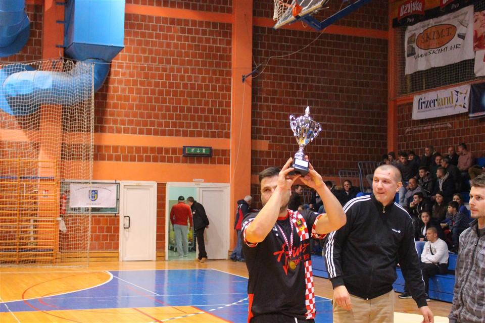 mininogometni-kup-finale59