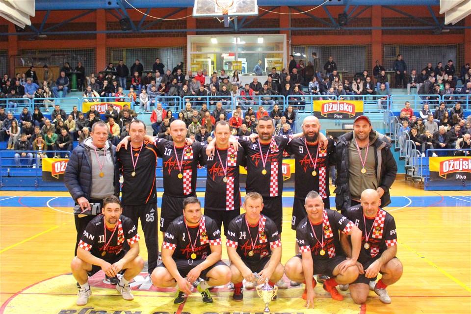 mininogometni-kup-finale61