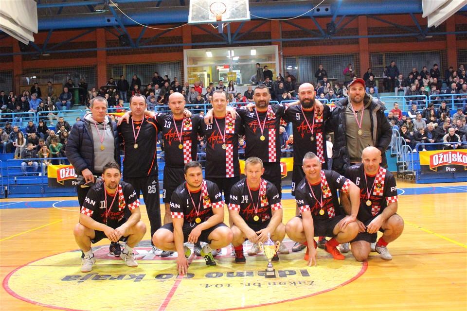 mininogometni-kup-finale62