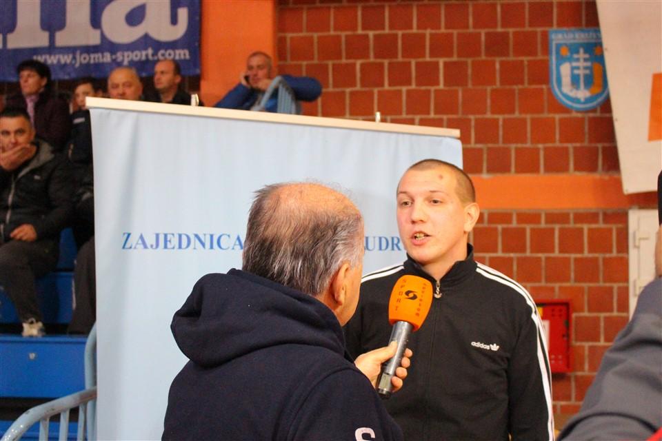 mininogometni-kup-finale64