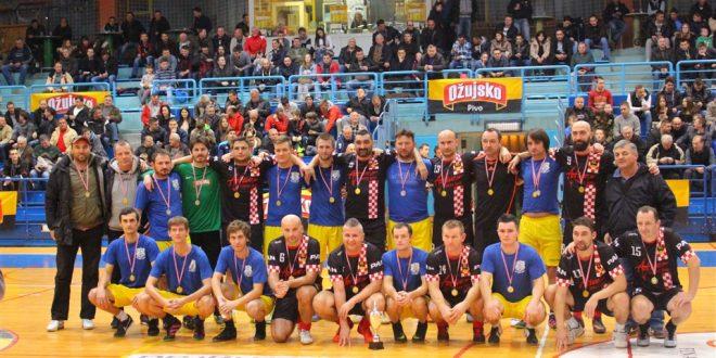 mininogometni-kup-finale65