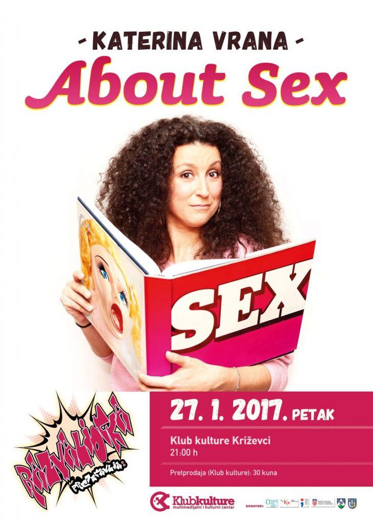 ebanovina lezbijski seks hd
