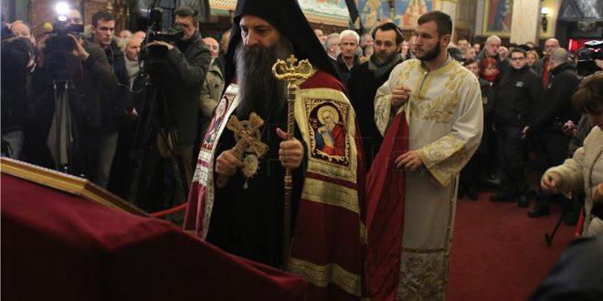 pravoslavni-badnjak